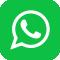 WhatsApp Laboratório Maricondi